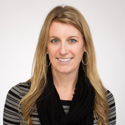 Amanda Murphy Profile Image