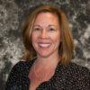 Christina Clark Profile image
