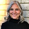 Kristina Gergus Profile Image