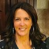 Mary Anne Duggan Profile image